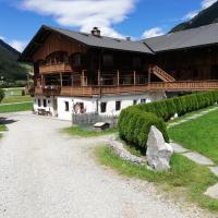 Obermarerhof