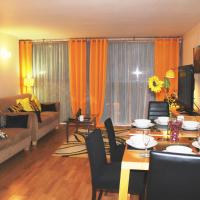 Luxury Two Bed Apartment - Central London - King's Cross & St Pancras