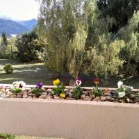 Les Berges Du Gave D'azun