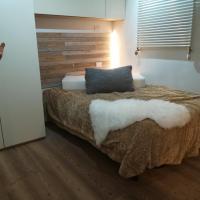 Appartamento Campiglio