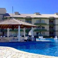 Aldeia Das águas Resort Flat Village