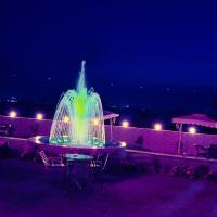 Impex Hill Resorts, hotel in Srinagar