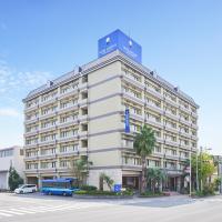 ホテル マイステイズ舞浜