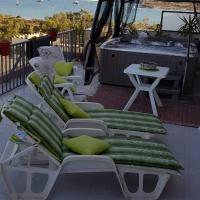 Penthouse in Marsaxlokk