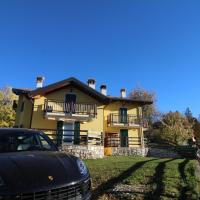 Trentino Apartments - Residenza al Sole