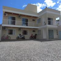 Apartamento Família Fonseca I