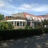 Hotel de Haarlerberg bv