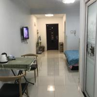 Lai Ri Fang Chang Apartment