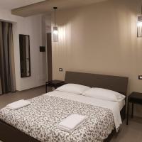 4 Porte Essential Suites