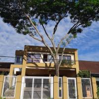 Hostel Casa Grande