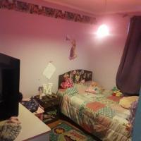 Alojamiento Hospedaje de pieza en maipu