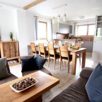 Chalet Melodie