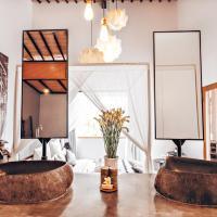 Suites Infinity & Beyond