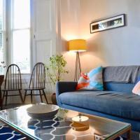 Modern 1 Bedroom Flat in Finsbury Park
