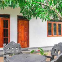 Sigiri Chathura Homestay