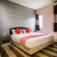 Sky Star Hotel KLIA/KLIA2