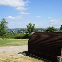 Poplars Farm Site