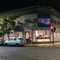VoVó Resto-Hotel