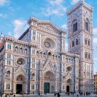 Relais Florence Duomo