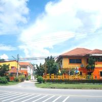 PPS Guesthouse