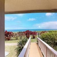 Hanalei Bay Villa #30