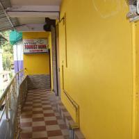 Vythiri Tourist Home