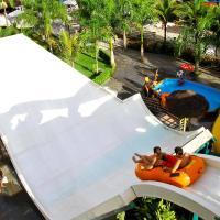 Lacqua diRoma Hotel e Parque - ABD-TURISMO