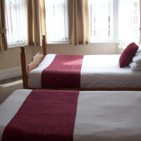 Avalon Guest Accommodation