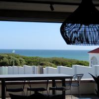 Troon Beach Cottage Hermanus