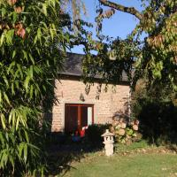 b&b Du Moulin Bemelen