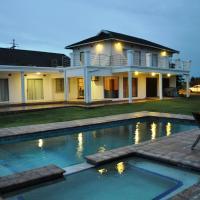 SeaXplore Lodge & Dive Center