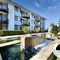 Lodestar Waterside Apartments