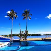 Bayview Cove Resort