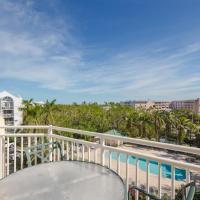 Sunrise Suites Samana Cay Suite #405