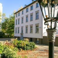 Villa Kiewitt - Pension