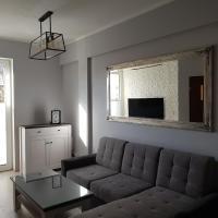 Apartament Konopnickiej