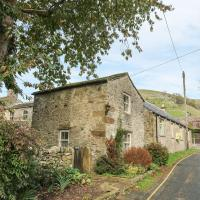 The Little House at Fairlawn, Skipton
