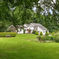 Old Mill Cottage, Denbigh