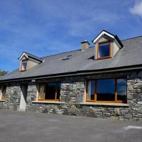 Cottage 173 - Clifden