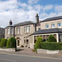 Two bedroom modern flat in Kirkcaldy </h2 </a <div class=sr-card__item sr-card__item--badges <div class= sr-card__badge sr-card__badge--class u-margin:0  data-ga-track=click data-ga-category=SR Card Click data-ga-action=Hotel rating data-ga-label=book_window:  day(s)  <span class=bh-quality-bars bh-quality-bars--small   <svg class=bk-icon -iconset-square_rating fill=#FEBB02 height=12 width=12<use xlink:href=#icon-iconset-square_rating</use</svg<svg class=bk-icon -iconset-square_rating fill=#FEBB02 height=12 width=12<use xlink:href=#icon-iconset-square_rating</use</svg<svg class=bk-icon -iconset-square_rating fill=#FEBB02 height=12 width=12<use xlink:href=#icon-iconset-square_rating</use</svg </span </div   <div style=padding: 2px 0  <div class=bui-review-score c-score bui-review-score--smaller <div class=bui-review-score__badge aria-label=Scored 8.7  8.7 </div <div class=bui-review-score__content <div class=bui-review-score__title Fabulous </div </div </div   </div </div <div class=sr-card__item   data-ga-track=click data-ga-category=SR Card Click data-ga-action=Hotel location data-ga-label=book_window:  day(s)  <svg alt=Property location  class=bk-icon -iconset-geo_pin sr_svg__card_icon height=12 width=12<use xlink:href=#icon-iconset-geo_pin</use</svg <div class= sr-card__item__content   Kirkcaldy • <span 0.8 miles </span  from centre </div </div </div </div </div </li <div data-et-view=YdXfCDWOOWNTUMKHcWIbVTeMAFQZHT:2</div <div data-et-view=cJaQWPWNEQEDSVWe:1</div <li id=hotel_2139091 data-is-in-favourites=0 data-hotel-id='2139091' class=sr-card sr-card--arrow bui-card bui-u-bleed@small js-sr-card m_sr_info_icons card-halved card-halved--active   <div data-href=/hotel/gb/ashgrove-bed-and-breakfast-kirkcaldy.en-gb.html onclick=window.open(this.getAttribute('data-href')); target=_blank class=sr-card__row bui-card__content data-et-click=  <div class=sr-card__image js-sr_simple_card_hotel_image has-debolded-deal js-lazy-image sr-card__image--lazy data-src=https://r-cf