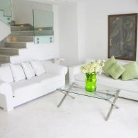 """White Loft"" Gammarth"