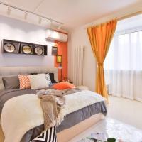 Beijing Haidian·Zijinzhuangyuan· Locals Apartment 00133500