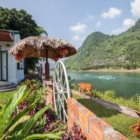 Son River House
