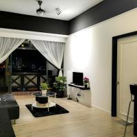 My Habitat Malacca @ 6083