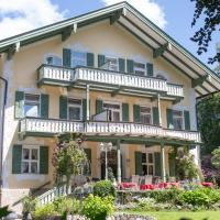 Villa Adolphine