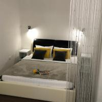 Apartments in Maykop