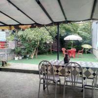 ZAZA Guest House