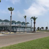 Blue Wave Inn