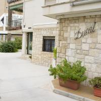 Ducal Apartments