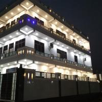 Hotel Rest Palace